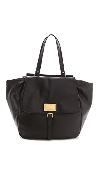 Marc by Marc Jacobs Chain Reaction Barry Tote