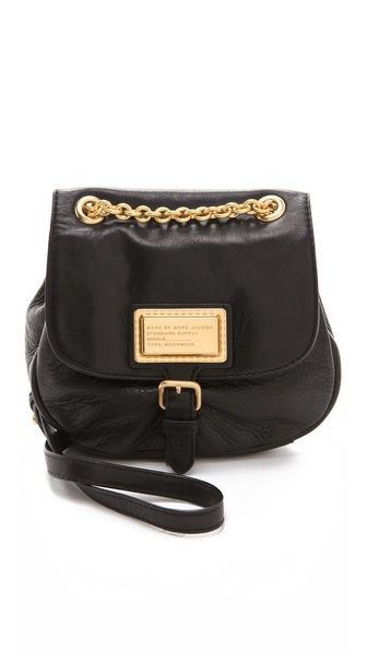 Marc by Marc Jacobs Chain Reaction Robin Bag