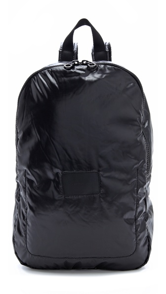 Marc by Marc Jacobs Padded Packables Backpack