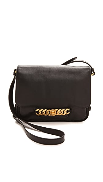 Marc by Marc Jacobs Katie Bracelet Medium Day Box Bag