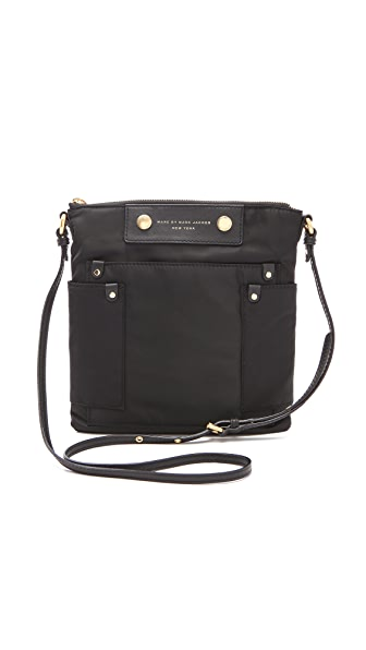 Marc by Marc Jacobs Pretty Nylon Sia Bag