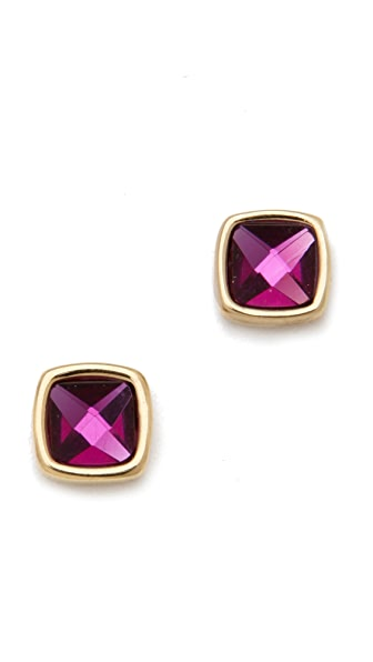 Marc by Marc Jacobs Ice Cubes Studs
