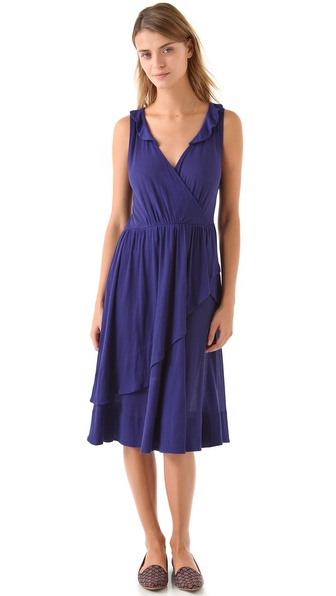 Marc by Marc Jacobs Cornelian Dress