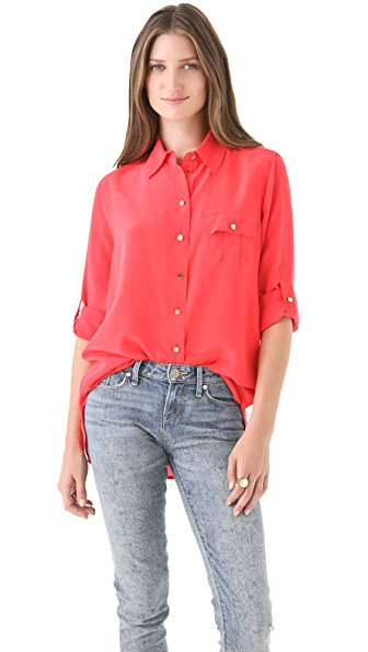 Marc by Marc Jacobs Erin Top