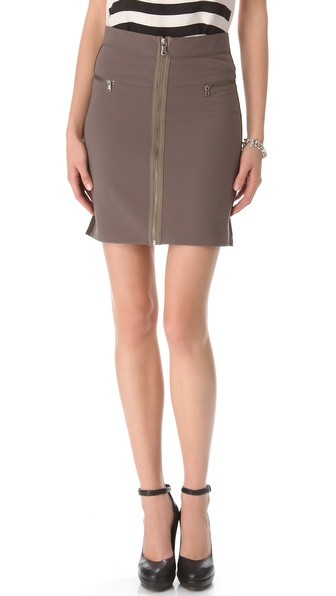 Marc by Marc Jacobs Bryant Pencil Skirt
