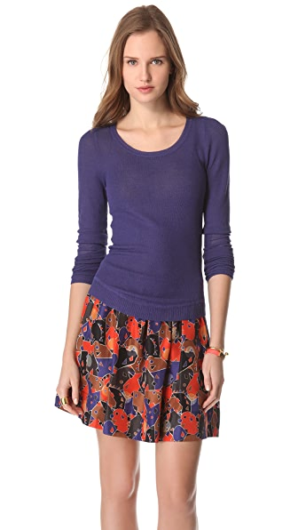 Marc by Marc Jacobs Martha Sweater
