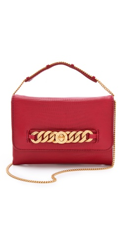 Shop Marc by Marc Jacobs Katie Bracelet Cross Body Bag and Marc by Marc Jacobs online - Accessories,Womens,Handbags,Crossbody, online Store