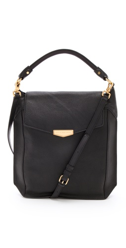Shop Marc by Marc Jacobs Belmont Hobo and Marc by Marc Jacobs online - Accessories,Womens,Handbags,Hobo, online Store
