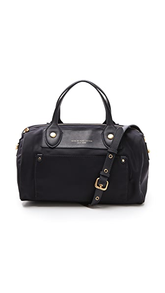 Marc by Marc Jacobs Preppy Nylon Taryn Bag