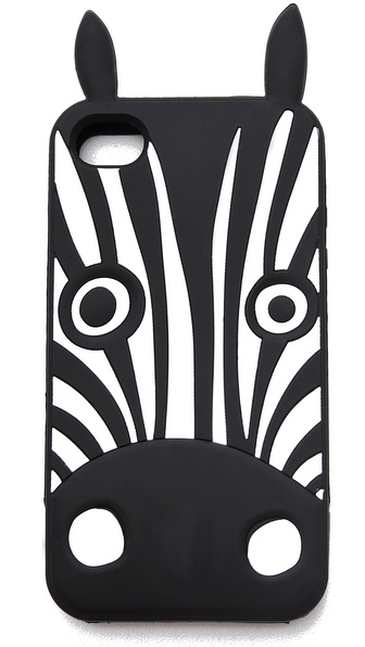 Marc by Marc Jacobs Julio iPhone Case