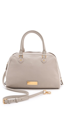 Marc by Marc Jacobs Washed Up Lauren Bag at Shopbop.com