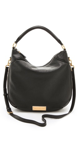 Marc by Marc Jacobs Washed Up Billy Hobo at Shopbop.com