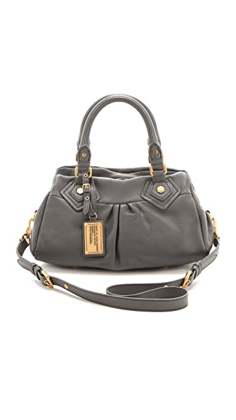 Marc by Marc Jacobs Classic Q Baby Groovee Bag