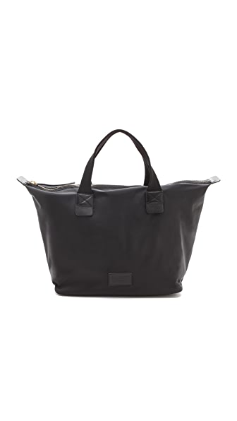Marc by Marc Jacobs Domo Arigato Tote a Lot