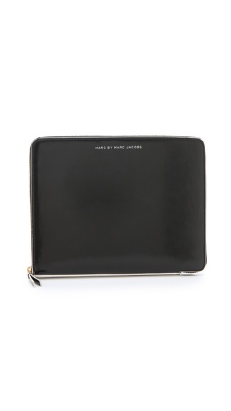 Marc by Marc Jacobs It's Back Tablet Book