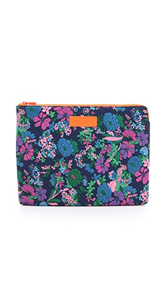 Marc by Marc Jacobs Neoprene Drew Blossom 13