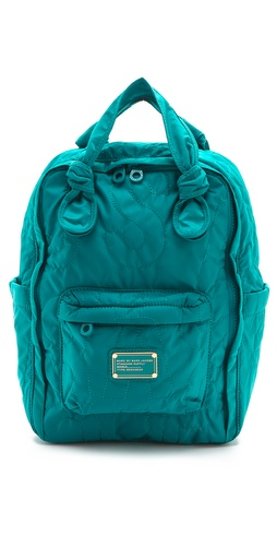 Marc by Marc Jacobs Pretty Nylon Knapsack at Shopbop.com