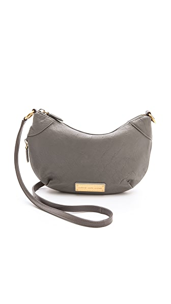 Marc by Marc Jacobs Washed Up X-Body Bag