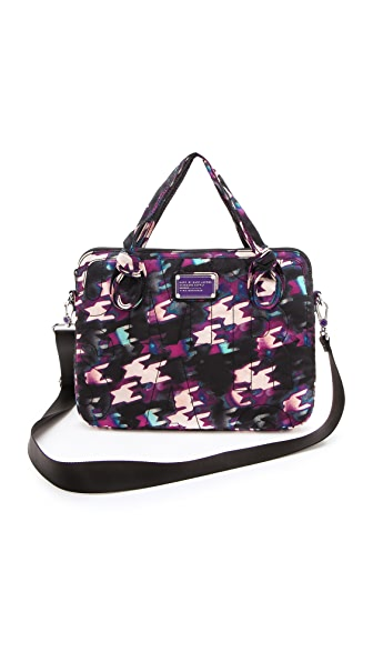Marc by Marc Jacobs Pretty Nylon 13