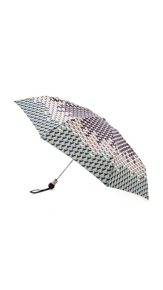 Marc by Marc Jacobs Paradox Umbrella