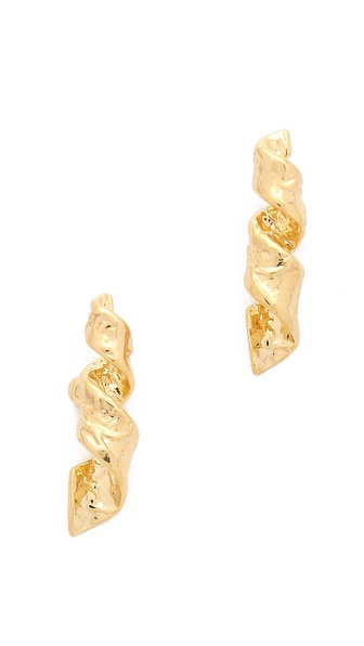 Stud Earrings SHOPBOP from shopbop.com