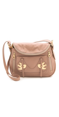 Buy marc jacobs handbags - Marc by Marc Jacobs Petal to the Metal Natasha Bag