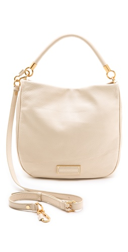Marc by Marc Jacobs Too Hot To Handle Hobo at Shopbop / East Dane