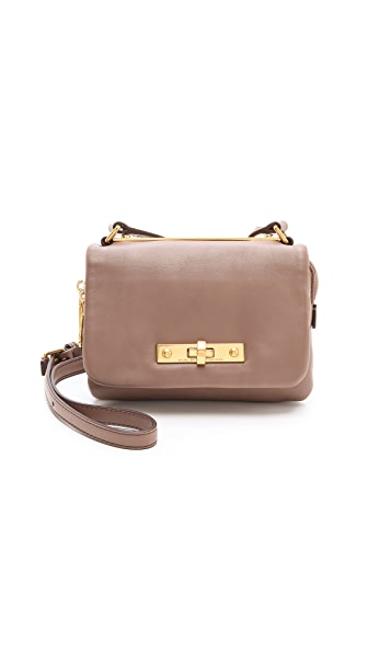 Marc by Marc Jacobs Goodbye Columbus Mini Bag