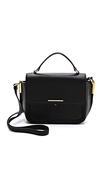 Marc by Marc Jacobs Get A Grip Emma Bag