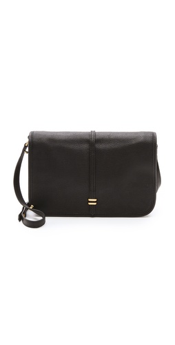 Marc by Marc Jacobs Uptown Lila Bag at Shopbop / East Dane