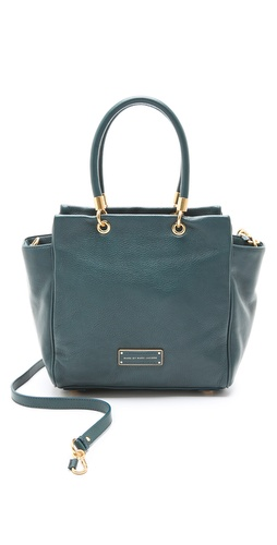 Marc by Marc Jacobs Too Hot To Handle Bentley Tote at Shopbop / East Dane