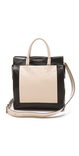 Marc by Marc Jacobs Know When to Fold Em Nicky Bag at Shopbop / East Dane
