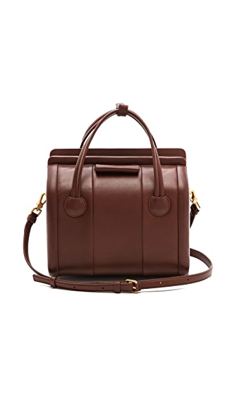 Marc by Marc Jacobs Show Box Mathilde Bag