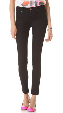 Marc by Marc Jacobs Jac Legging Jeans