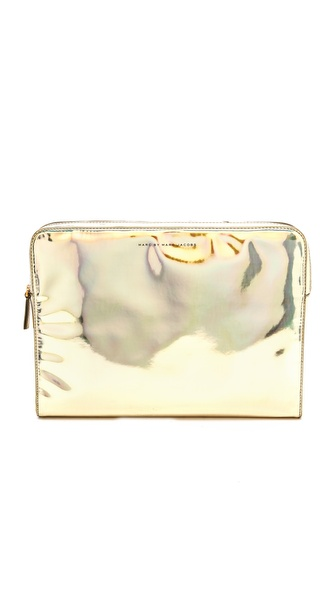 Marc by Marc Jacobs Techno 13