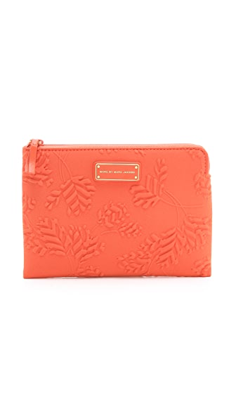 Marc by Marc Jacobs Mini Mareika Tablet Mini Case