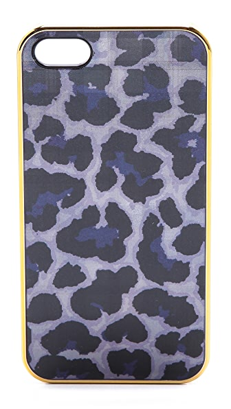 Marc by Marc Jacobs Abigail Lenora Lenticular iPhone 5 / 5S Case