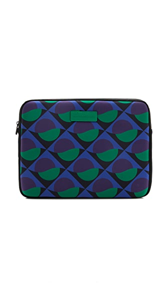 Marc by Marc Jacobs Etta Printed Neoprene 13