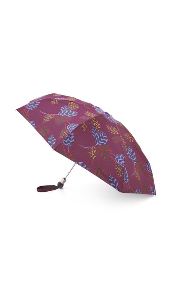 Marc by Marc Jacobs Mareika Tulip Umbrella