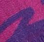 Amazon Purple Multi