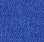 Bohemian Blue Multi