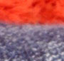 Royal Purple Multi