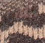 Chicory Brown Multi