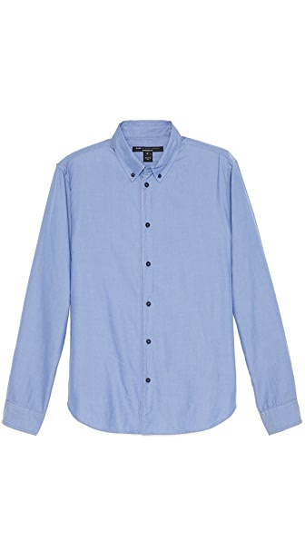Marc by Marc Jacobs Oxford Shirt