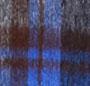 Letra Blue Multi