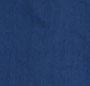 LL Blue/L Blue Multi