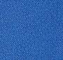 Icelandic Blue