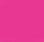 Pop Pink Multi