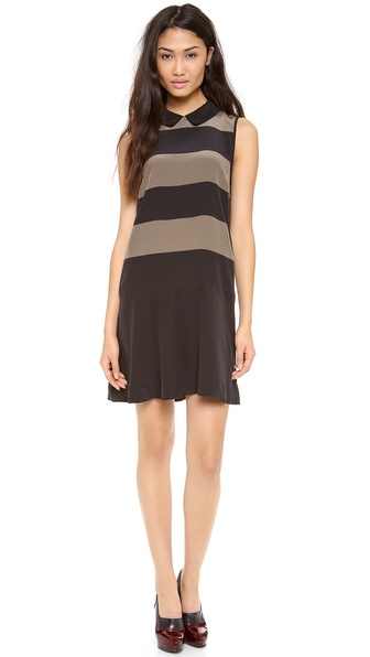 Marc by Marc Jacobs Frances CDC Dress