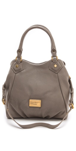 Marc by Marc Jacobs Classic Q Fran Bag at Shopbop / East Dane